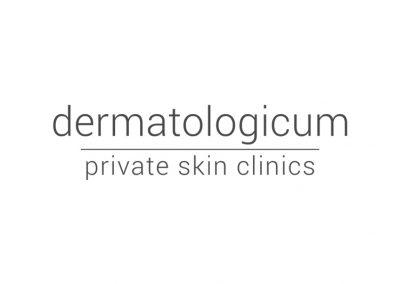 Dermatologicum