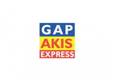 GAP Akis Express
