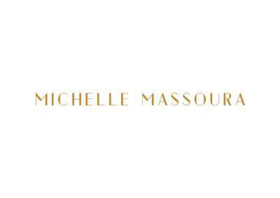 Michelle Massoura